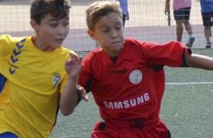 futbolcarrasco2AlevinCadizdeJuanAntonioMancilla1