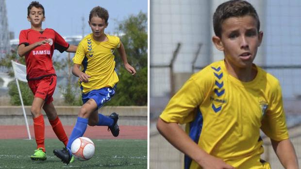 futbolcarrasco2AlevinCadizdeJuanAntonioMancilla2