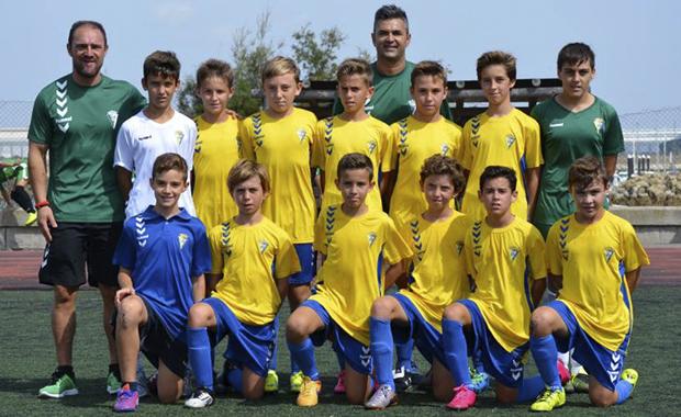 futbolcarrasco2AlevinCadizdeJuanAntonioMancilla3