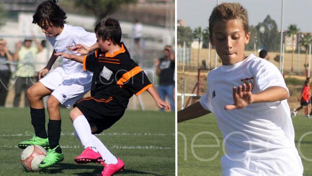 futbolcarrasco2AlevinSevilladePabloRodriguez2