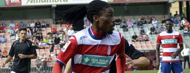 futbolcarrasco2BdeGabrielRosario1
