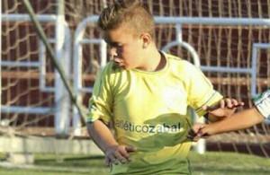 futbolcarrasco2BenjaminCadizdeJAHidalgo1