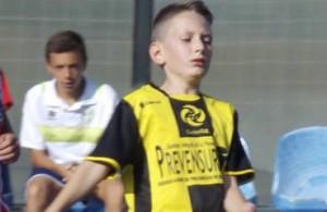 futbolcarrasco2BenjaminGranadadeFacebookArenas1