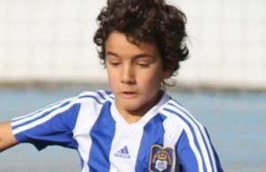 futbolcarrasco2BenjaminHuelvadeRincondePaco1