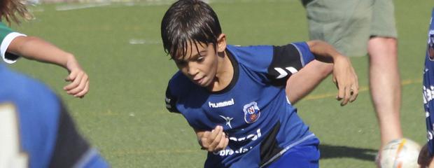 futbolcarrasco2BenjaminSevilladeAlejandroGonzalez1