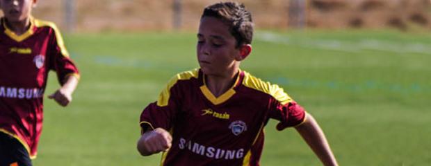 futbolcarrasco2BenjaminSevilladeDavidAguilar1