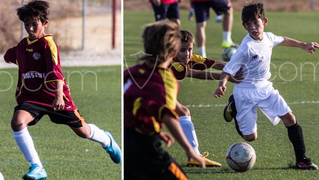 futbolcarrasco2BenjaminSevilladeDavidAguilar2