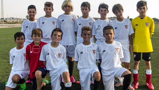 futbolcarrasco2BenjaminSevilladeDavidAguilar3
