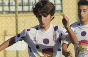 futbolcarrasco2CadetedeCadizdeAntonioLopez1