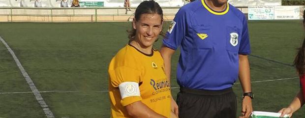 futbolcarrasco2FemeninaMalagadeFacebookPuertoTorre1