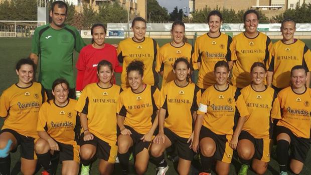 futbolcarrasco2FemeninaMalagadeFacebookPuertoTorre2
