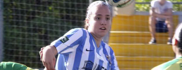 futbolcarrasco2FemeninoMalagadeLuis1