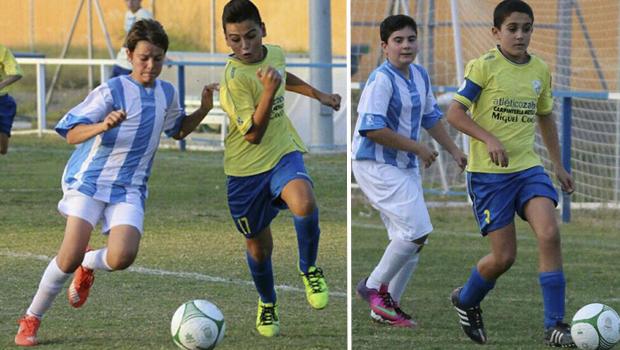 futbolcarrasco2InfantilCadizdeJAHidalgo2