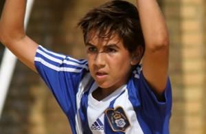 futbolcarrasco2InfantilHuelvadeRincondePaco1