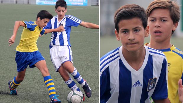 futbolcarrasco2InfantilHuelvadeRincondePaco2