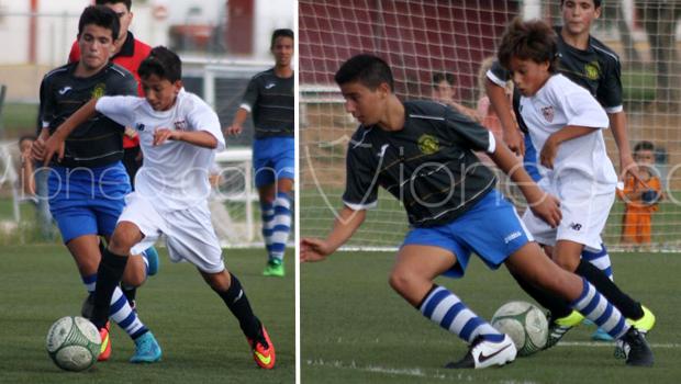 futbolcarrasco2InfantilSevilladePabloRodriguez2