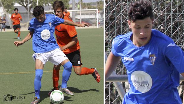futbolcarrasco2JuvenilCadizdeAlbaTudela2