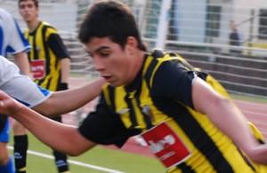 futbolcarrasco2JuvenilHuelva1