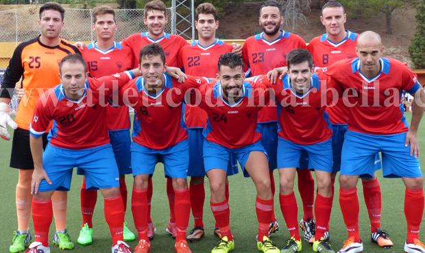 futbolcarrasco2SenioMalagadeWebAtleticoMarbella2