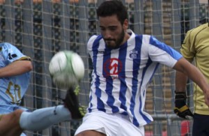 futbolcarrasco2SeniorSevilladeRinconadaWEB1