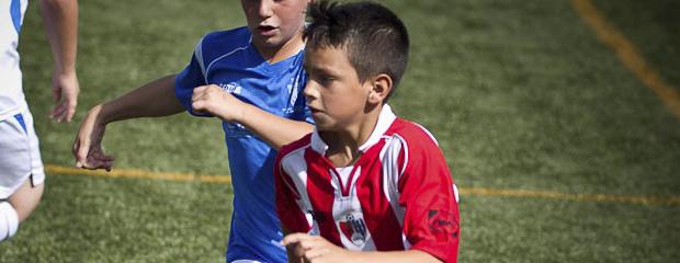 futbolcarrasco2alevinGranada