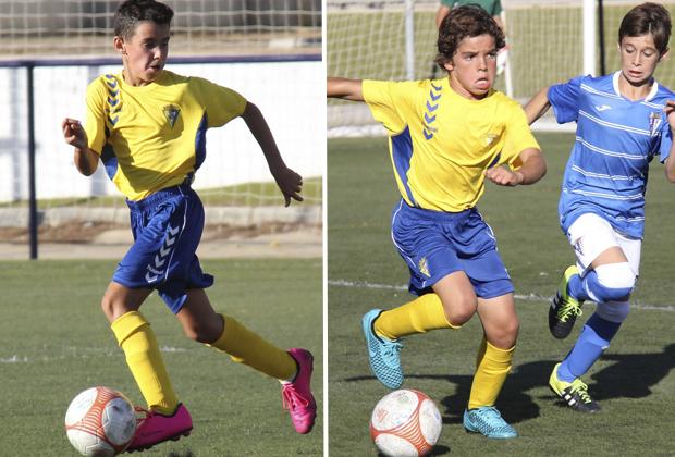 futbolcarrasco2alevincadizAlbaTudela2