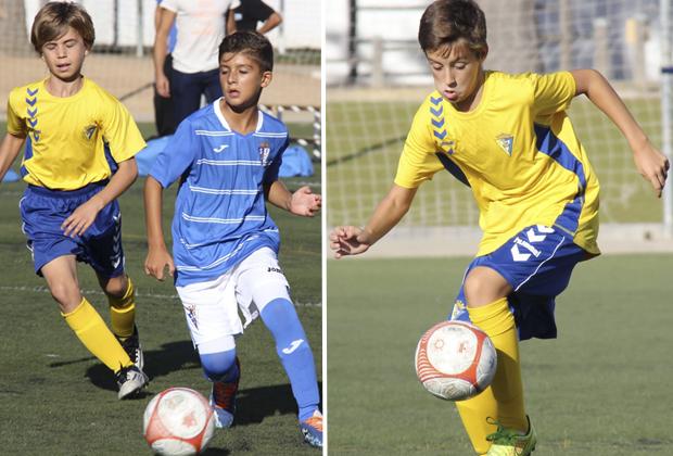 futbolcarrasco2alevincadizAlbaTudela3