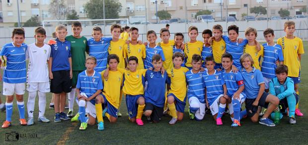 futbolcarrasco2alevincadizAlbaTudela4