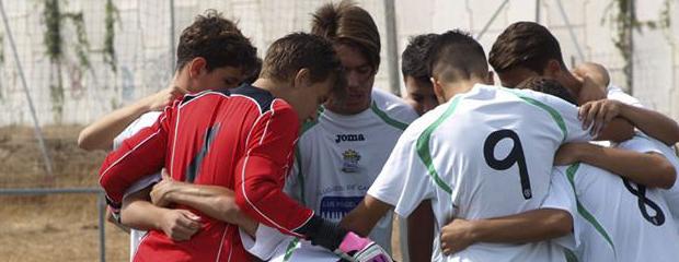 futbolcarrasco2cadeteCadizdeMiguelAngelLeon1