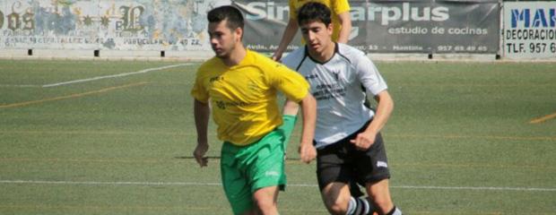 futbolcarrasco2seniorcordobaJoseLuisGalvezdelmontillacf1