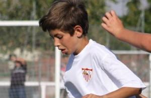futbolcarrasco3AlevinSevilladePabloRodriguez1