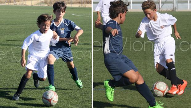 futbolcarrasco3AlevinSevilladePabloRodriguez2