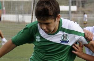 futbolcarrasco3AlevinSevilladeVanesaVilches1