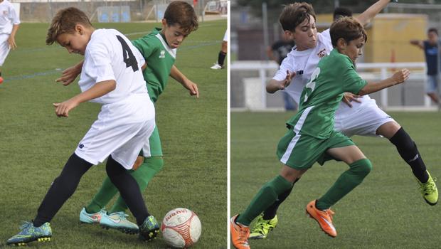 futbolcarrasco3AlevinSevilladeVanesaVilches3