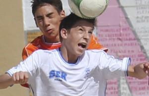 futbolcarrasco3CadeteMalagadeJuanitaLuque1