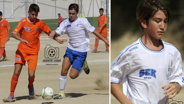 futbolcarrasco3CadeteMalagadeJuanitaLuque2