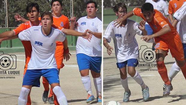 futbolcarrasco3CadeteMalagadeJuanitaLuque3