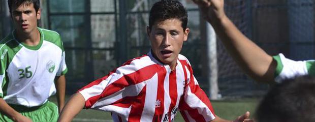 futbolcarrasco3JuvenilMalaga1