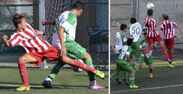 futbolcarrasco3JuvenilMalaga2