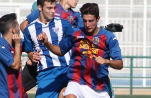 futbolcarrasco3JuvenilSevilladeTomasQuifes1