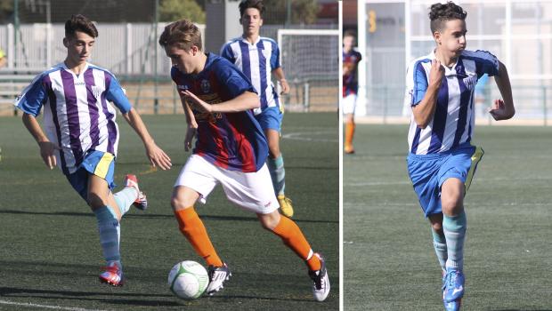 futbolcarrasco3JuvenilSevilladeTomasQuifes2
