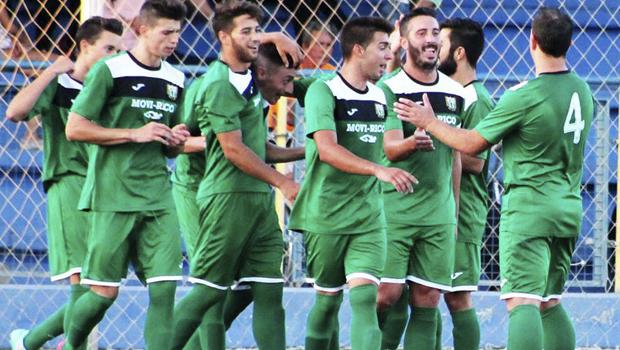 futbolcarrasco3SeniorSevilladeAnaBasco3