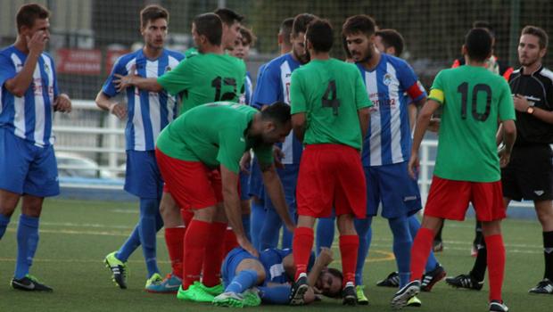 futbolcarrasco3SeniorSevilladeTomasQuifes3