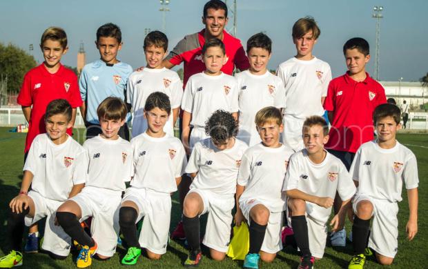 futbolcarrasco3benjaminSevillaDavidAguilarNervioneocom3