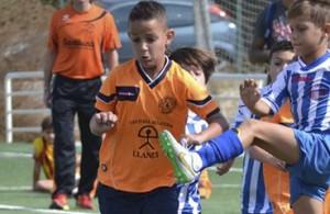 futbolcarrasco3benjaminsevillaMiguelCastillo2
