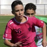 futbolcarrasco3cadeteMalagadeEvaMoyano1