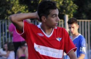 futbolcarrasco3cadeteSEvilladeJoseAntonioPaniagua1
