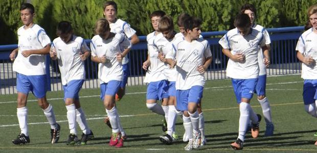futbolcarrasco3infantilsevillaRaulRomero2