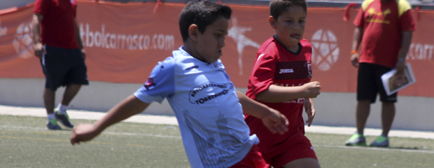 futbolcarrasco3prebenjaminsevilla2