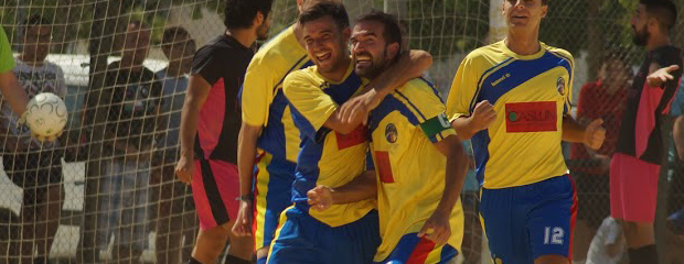 futbolcarrasco3seniorsevillaFuenteSantaMariaCF2